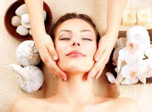 Facial-treatments-300x221