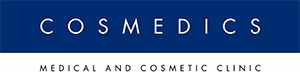 COSMEDICS | MEDICAL AND COSMETIC CLINIC