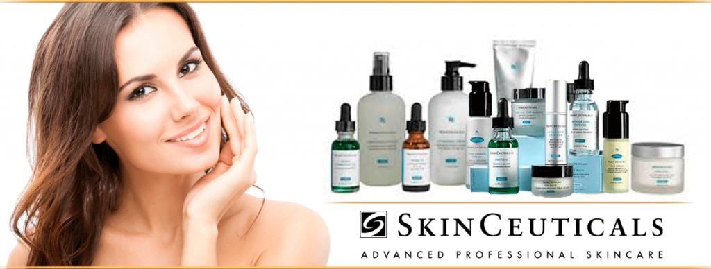 skinceuticals-1024x388