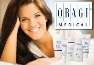 Obagi-Skin-Care2-1024x714